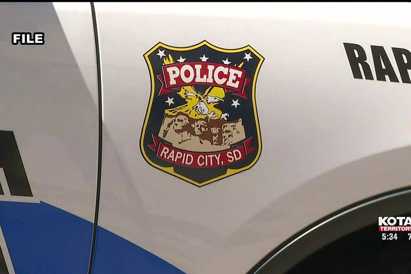 The Rapid City Police Department is looking for the public's feedback on the current state of...