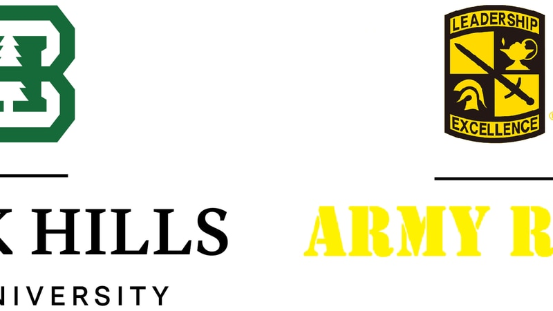 The community is invited to workout with BHSU ROTC students