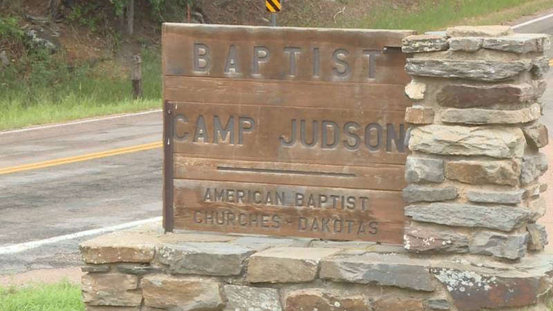 State links 32 COVId-19 cases to Black Hills church camp