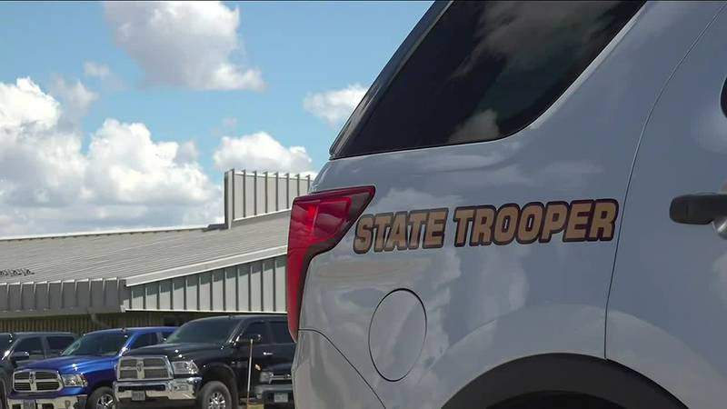 The SD Highway patrol plans to increase manpower for the holiday weekend in hopes to offset the...
