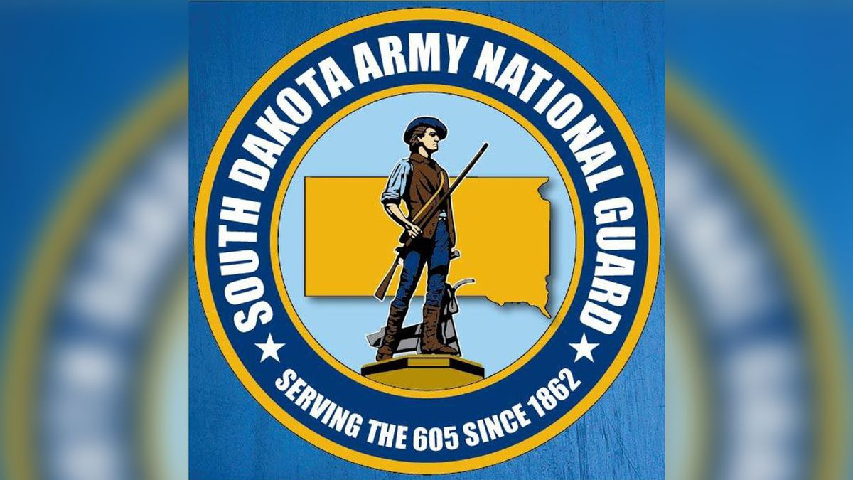 Two South Dakota National Guard units based in Sioux Falls have been called up for missions in...