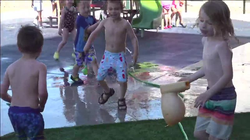 Can't work, daycare needs in Rapid City rise