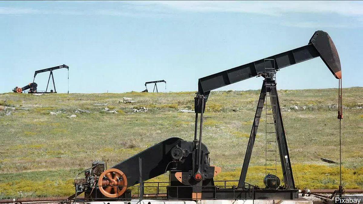 wyoming oil gas ban