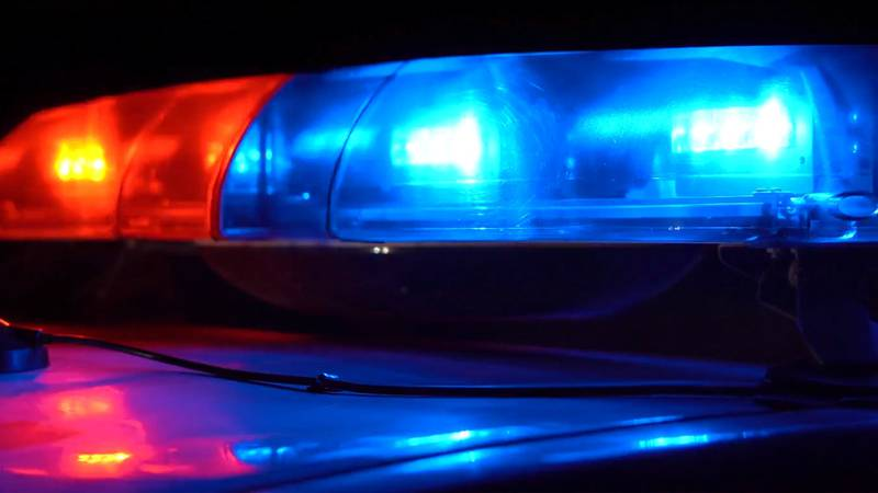 Rapid City man is killed in accident.