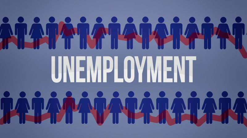 In mid-November, the number of first-time and continued unemployment claims for South Dakotans...