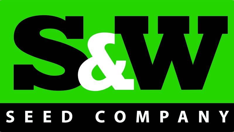 S&W Seed Company is a leading provider of seed genetics, production, processing and marketing....