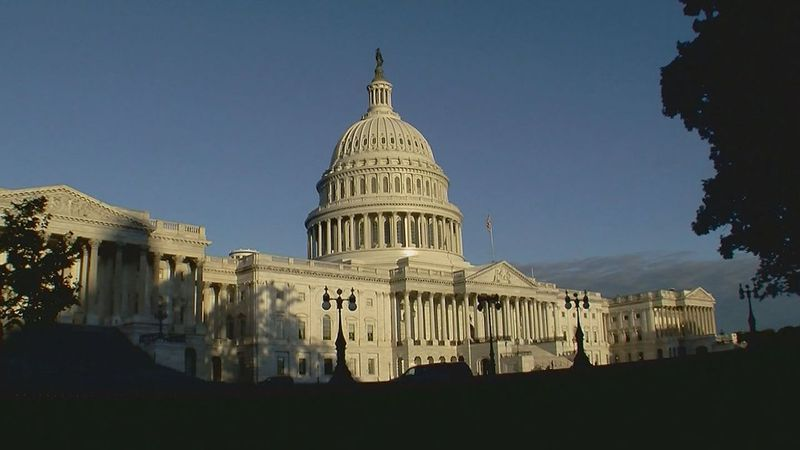 The President is expected to promote his trillion-dollar infrastructure package, as well as...