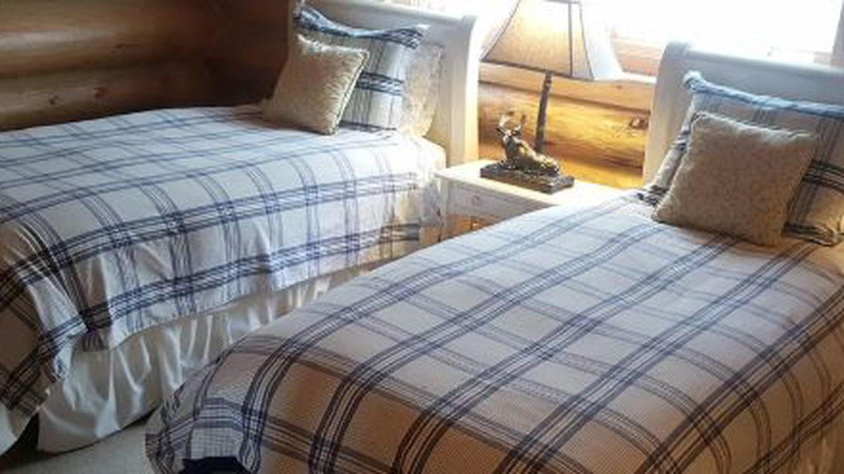 The Bed and Breakfast Innkeepers of South Dakota Association hosting a open house open to the...