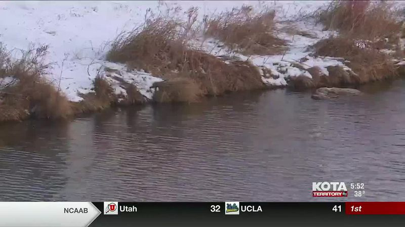 12-31 ice fishing