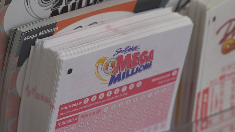 With no winning tickets this past week for either the Powerball or Mega Millions jackpots, the...