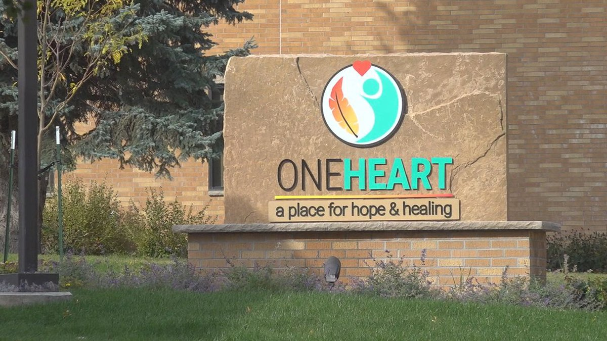 OneHeart and Oxford House have a shared goal, providing housing for people transitioning into...