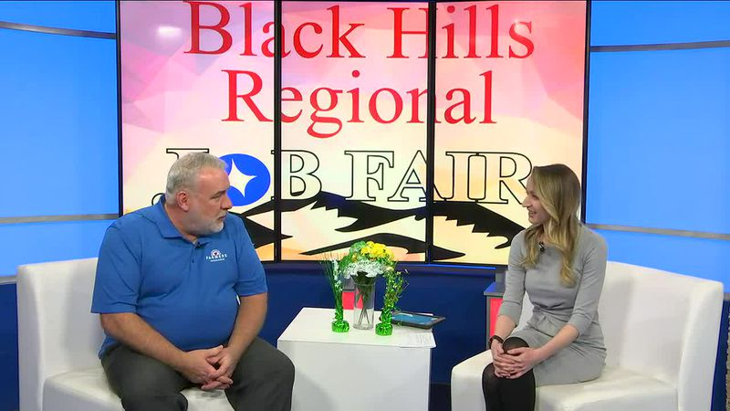 With early bird booth rates still available, Jeff Wangen with Farmers Insurance has tips on how...