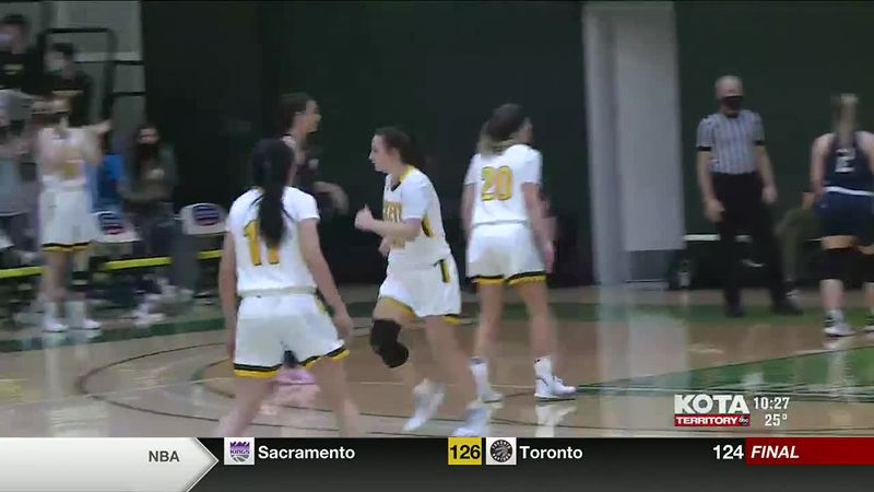 1-29 frenzy part one bh basketball