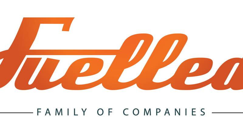 The Fuelled Family of Companies uses technology and platforms to manage, sell and disrupt. (CNW...