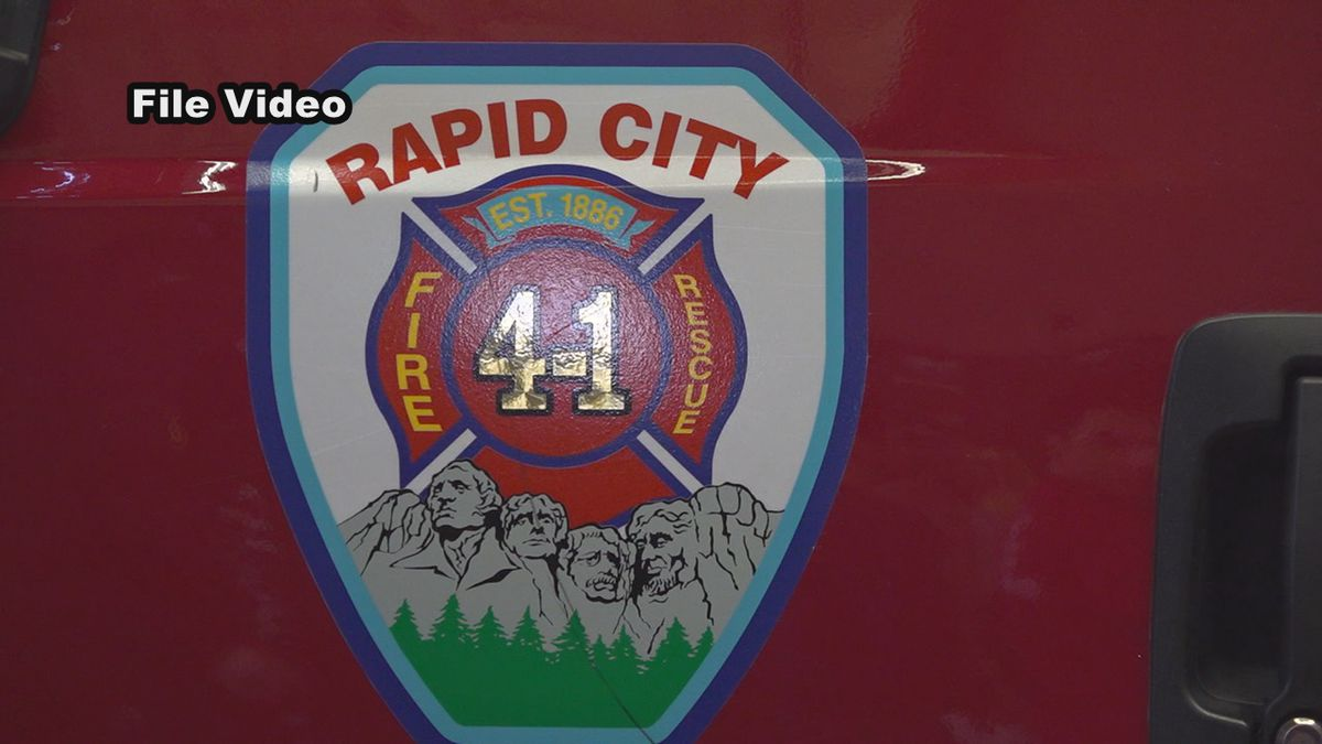 Fire Chief Jason Culberson made his case to the Working Committee of the council, saying a new...