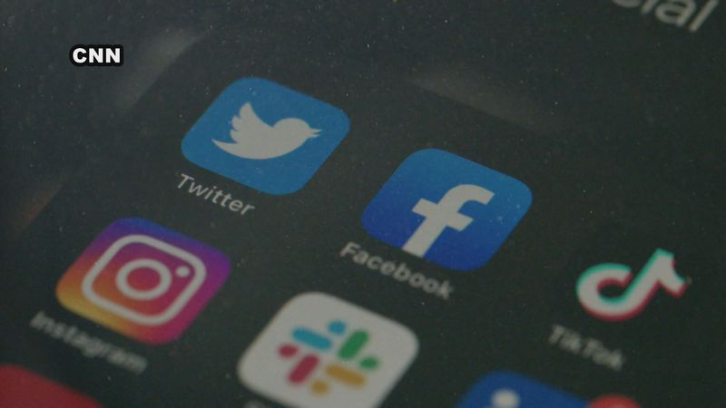 A national conversation has arisen in recent weeks about the role of social media in our civic...