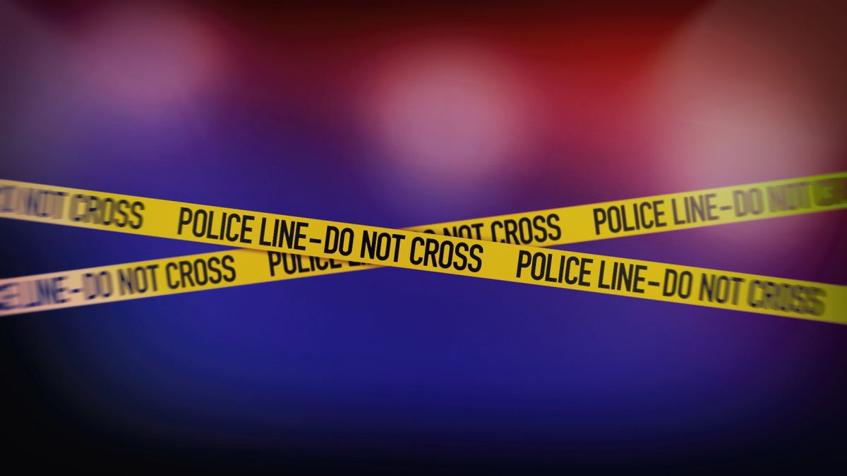Possible shooting reported at 13th and Center Street in Bowling Green.