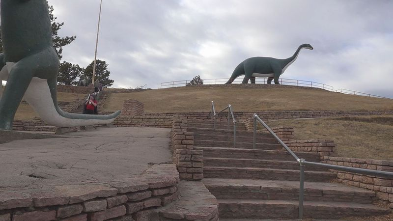 The proposal being voted on by the Rapid City Council would authorize hiring a consultant to...