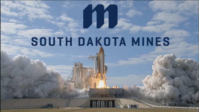 NASA and SDSM