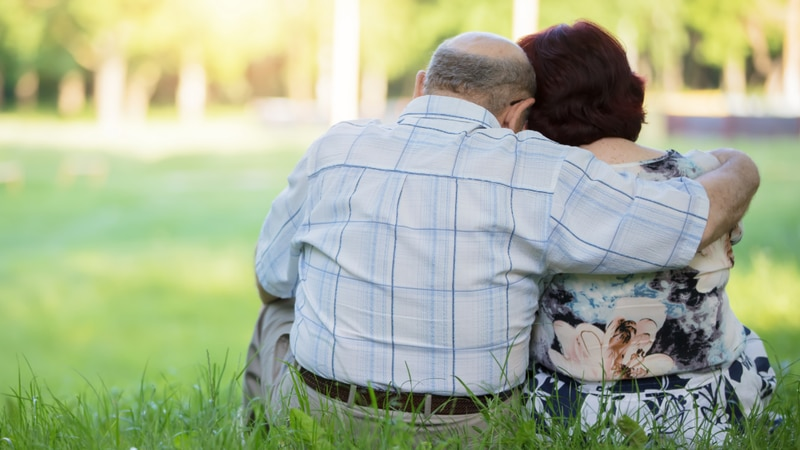 According to a U.S. Department of Health and Human Services report published Tuesday,...