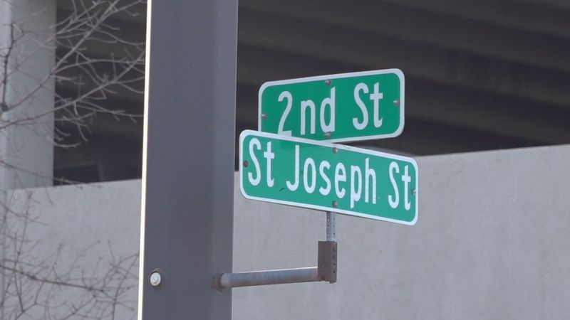 This week, city officials announced a $14.7 million permit for construction of a four-story...