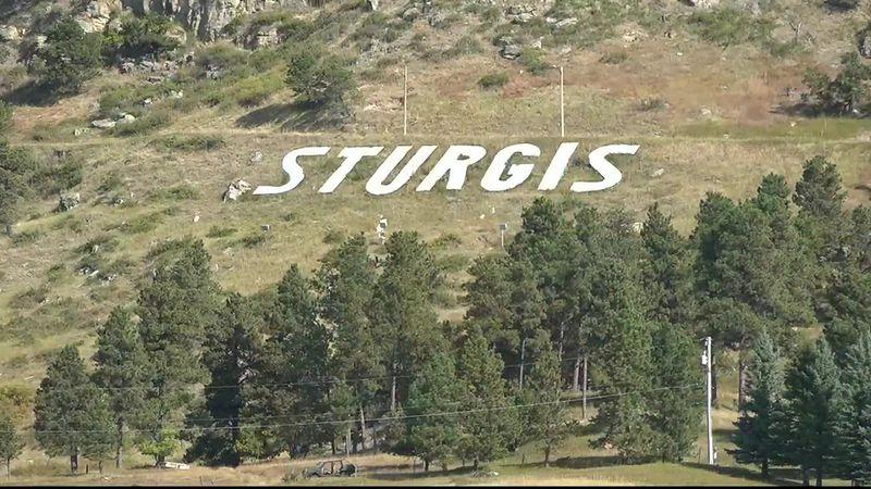City of Sturgis