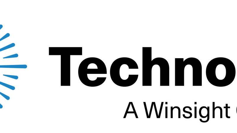 Technomic Inc. Logo. (PRNewsfoto/Technomic)