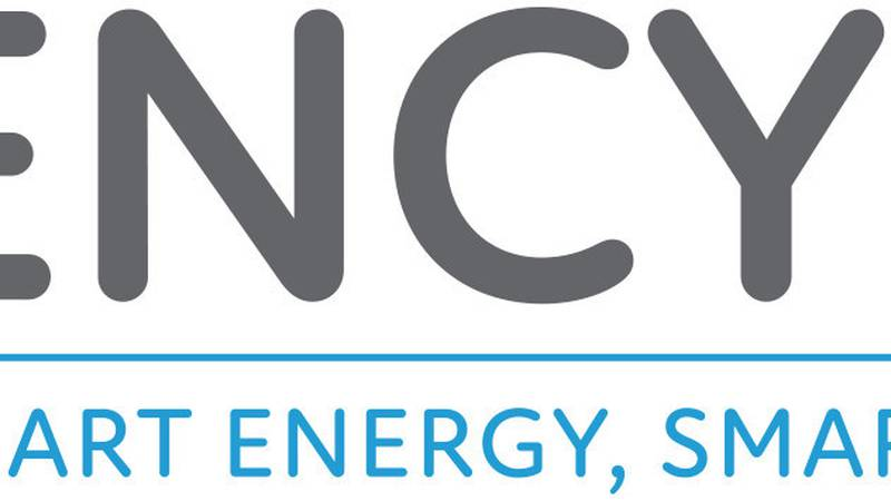 Encycle is a technology-driven company that is transforming energy management for multi-site...