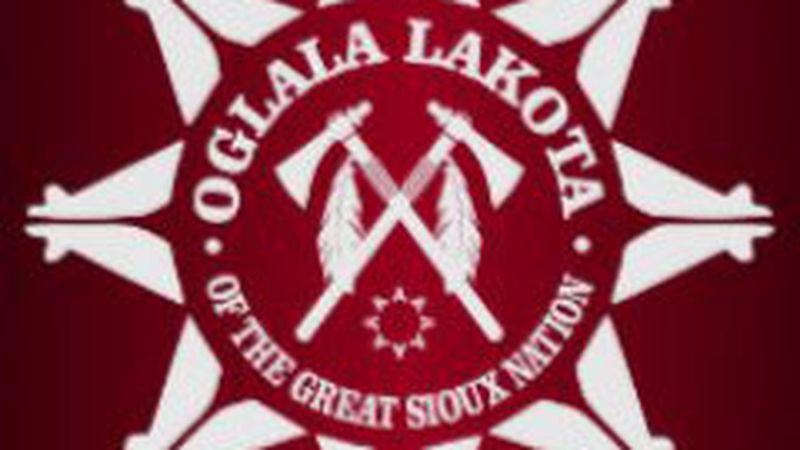 Oglala Lakota Living History Village soon to come.