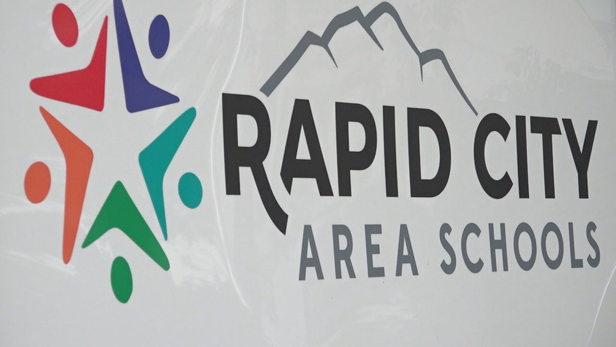 The Rapid City Area School District is looking to hire in many different categories.