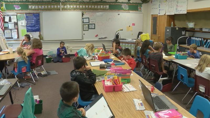 The approval of the RCAS school reopening plan Monday night caused parents to ask more...